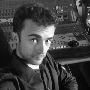 Benoit Alay