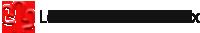 Les films du Texmex Logo
